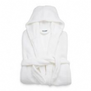 Children's Microfibre Bathrobes (Case of 5)